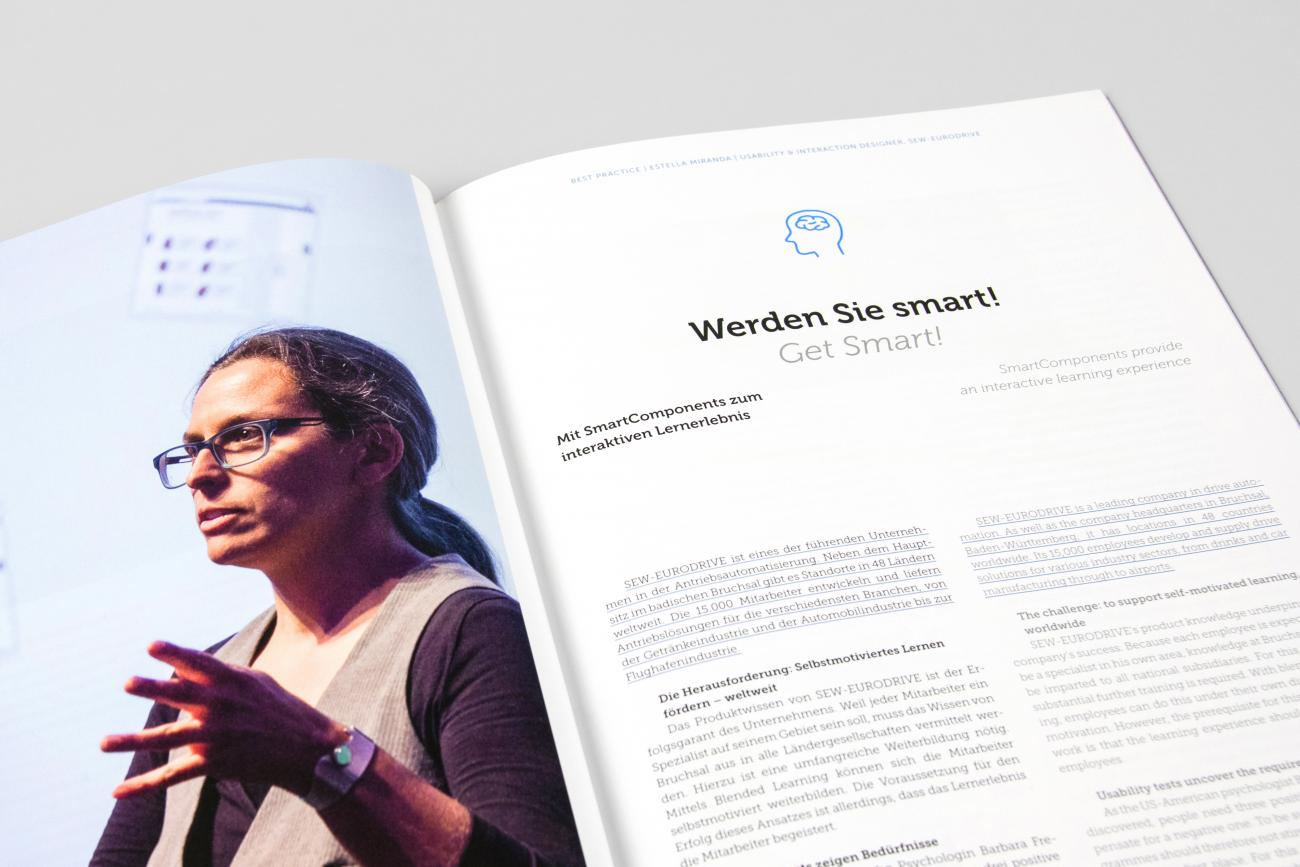 tts Insights Event Magazin